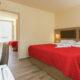 family-apartment-sunbay