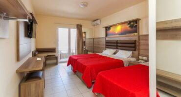 quadruple-apartment-sunbay