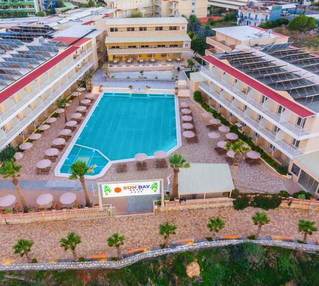 hotel-sun-bay