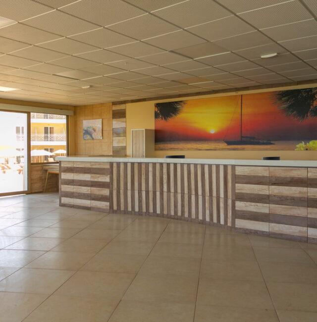 reception-sun-bay