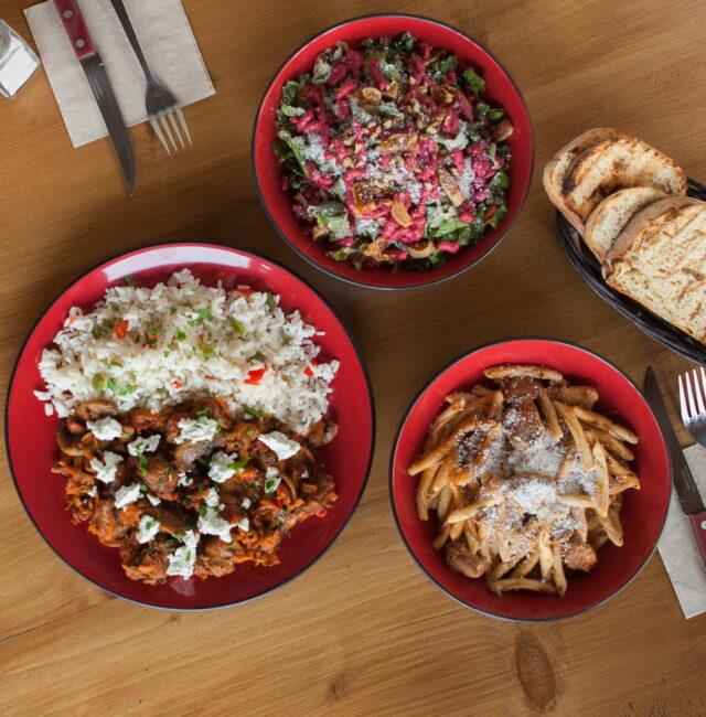 restaurant-meal-sunbay
