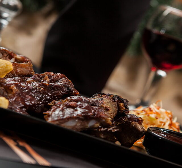 restaurant-meat-sunbay