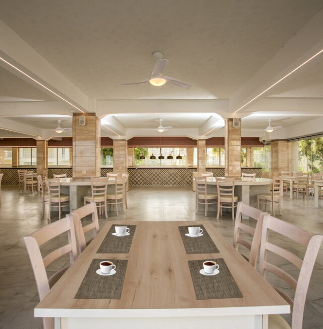 restaurant-sunbay