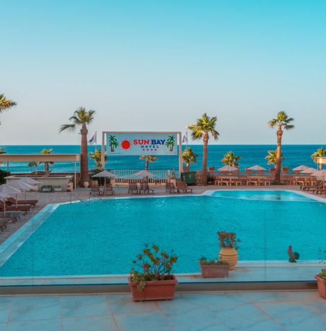 sunbay-pool